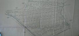 Архивные документы. Продажа земельных участков (до 1917 г.)