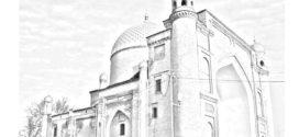 Тошкент шаҳри Шайх Зайниддин мажмуасидаги чиллахонанинг фойдаланиши хусусида